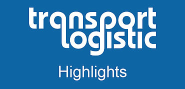 Transport Logistics Highlights