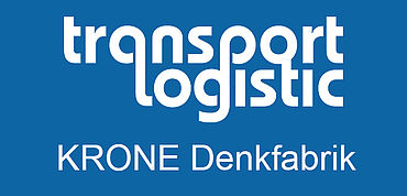 Transport Logistic Denkfabrik