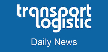 Transport Logistic Daily News