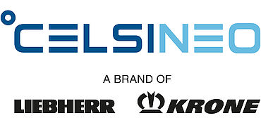 CELSINEO - the new brand