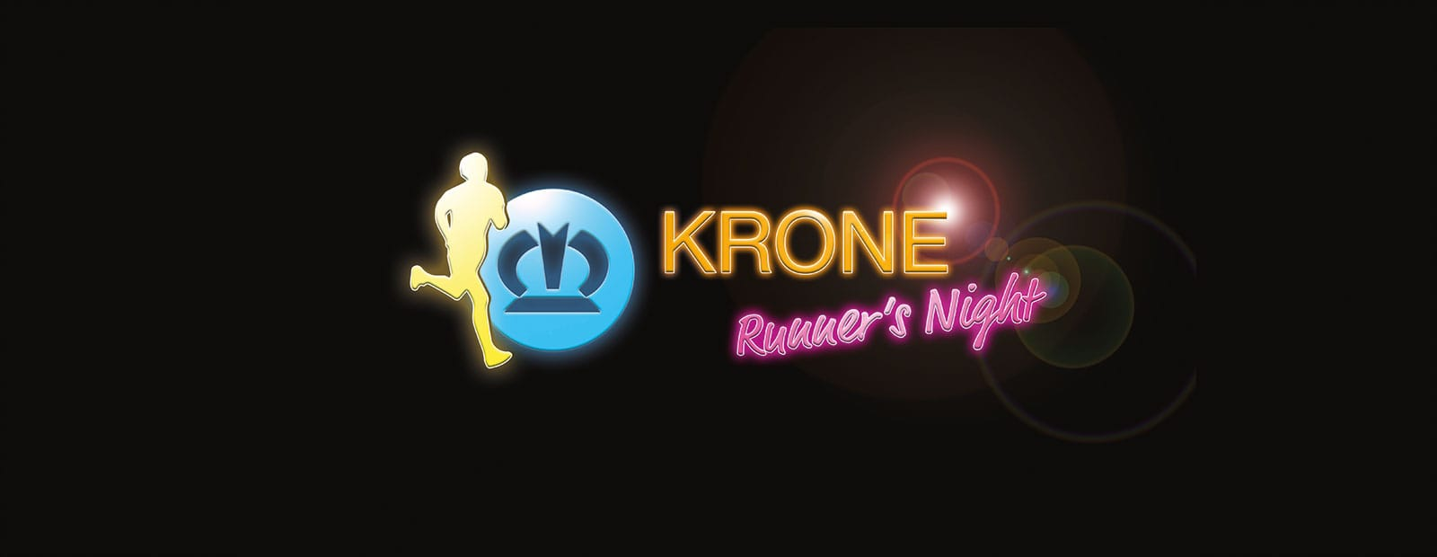 Krone Runner's Night