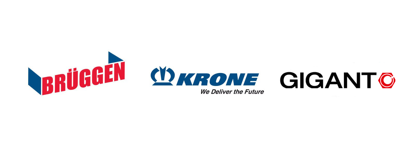 Krone Commercial Vehicle Group