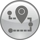ETA-NOTIFICATIONS AND ROUTE MANAGEMENT.